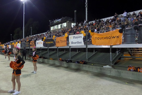 "Vacaville vs. Napa • <a style=""font-size:0.8em;"" href=""http://www.flickr.com/photos/134567481@N04/22242572508/"" target=""_blank"">View on Flickr</a>"