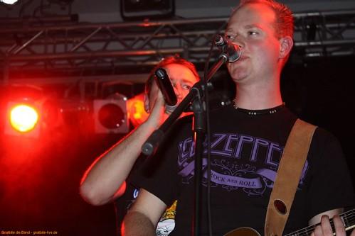45_rocknacht_weidenstetten-2010_gnatbite_27112010