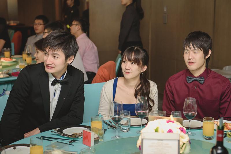寒舍艾美,寒舍艾美婚宴,寒舍艾美婚攝,婚禮攝影,婚攝,Niniko, Just Hsu Wedding,Lifeboat,MSC_0064