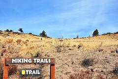 OTTA  Kahneeta  Fall 2015 Board Meeting  89 (Oregon Tour and Travel Alliance) Tags: oregon centraloregon warmsprings otta kahneeta traveloregon oregontourism oregontourandtravelalliance