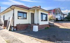 53 Briens Road, Northmead NSW