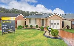 15 Burbank Drive, Tuggerah NSW