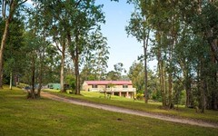 237 Reedy Swamp Road, Tarraganda NSW