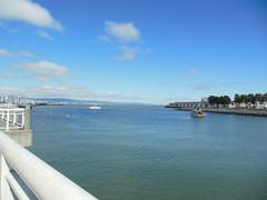 DSCN3911 (Suzi Rosenberg) Tags: sanfrancisco california july mccoveycove 2014 sfgiantsgame attpark