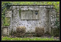 Fontaine Rabelais - Saint-Ay (DavidB1977) Tags: france nikon centre fontaine rabelais loiret d7100 saintay