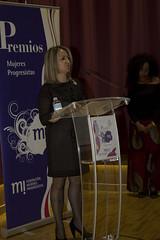 Yolanda Besteiro de la Fuente