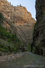 """The Narrows • <a style=""""font-size:0.8em;"""" href=""""http://www.flickr.com/photos/63501323@N07/22477861756/"""" target=""""_blank"""">View on Flickr</a>"""