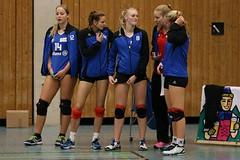 20151031 DJK Schwbisch Gmnd vs. BSP MTV Stuttgart (WLK_G) Tags: geotagged deutschland volleyball deu badenwrttemberg schwbischgmnd geo:lat=4877920906 geo:lon=979906385 rmersporthalle djkschwbischgmnd bspmtvstuttgart 3bundesligasd