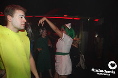 Funkademia31-10-15#0119