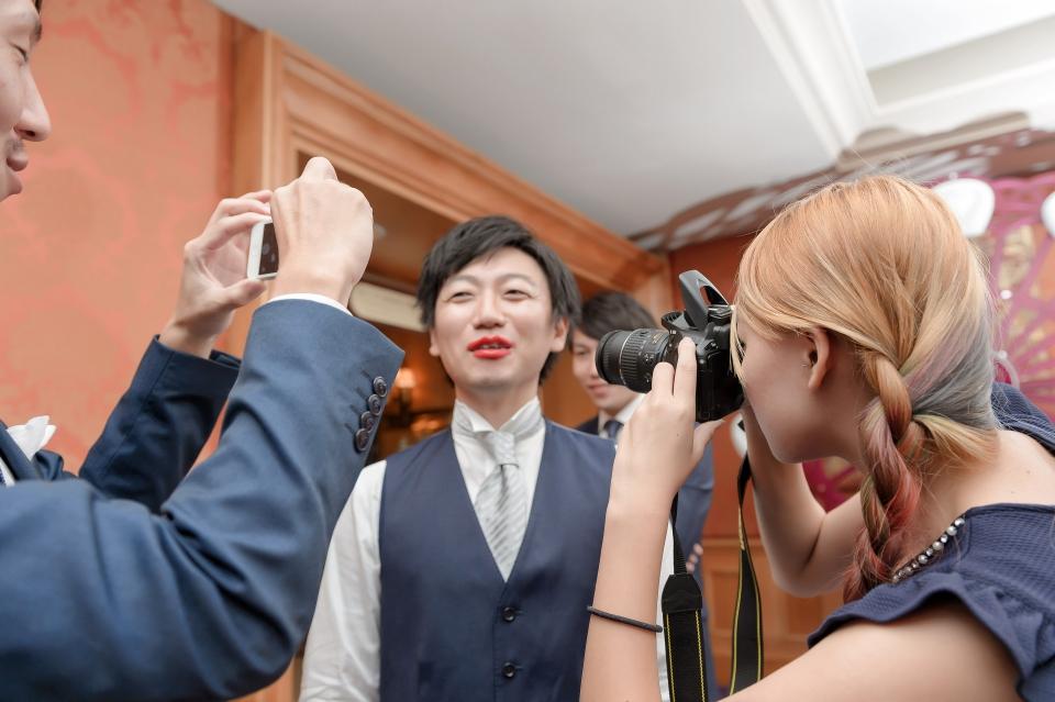 高雄漢來婚禮攝影030