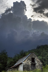 IMG_0496 (storvandre) Tags: italy mountain mountains nature woods italia natura val bergamo montagna lombardia resegone lombardy prealpi boschi bergamasca brembilla storvandre