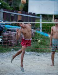 HIPL5850.jpg (hipSh0ts) Tags: people man sport ball takraw sepak sepaktakraw