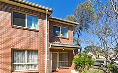 6/113 Wellington Road, Sefton NSW