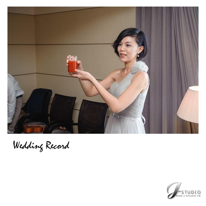 晶華婚攝,晶華酒店,晶華婚宴,新秘函師 ,婚攝小勇,台北婚攝,紅帽子工作室-0042
