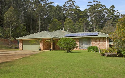 312 Long Point Drive, Lake Cathie NSW