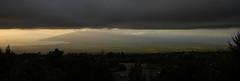 Rule of Thirds (ArneKaiser) Tags: sky panorama cloud weather clouds landscape hawaii unitedstates maui kula ruleofthirds kahului westmaui mauicollection
