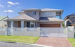 27 Glen Avenue, Arcadia Vale NSW