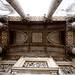 Colonnes du Panthéon