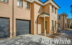 2/29 Pembroke Street, Cambridge Park NSW