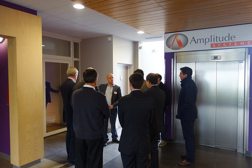 EPIC Laser Executive Meeting at Amplitudes 2015 (40)
