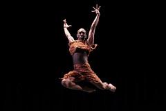 COBA - Collective of Black Artists (Haddadios) Tags: toronto black studio ed dance nikon photoshoot african group coba ii artists nikkor vr collective afs based d800 70200mm 2470mm f28g