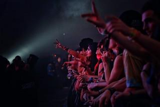 SolarisMusicFestival-AlexGayoso-BestofToronto-2015-12-27, 10 36 19 PM