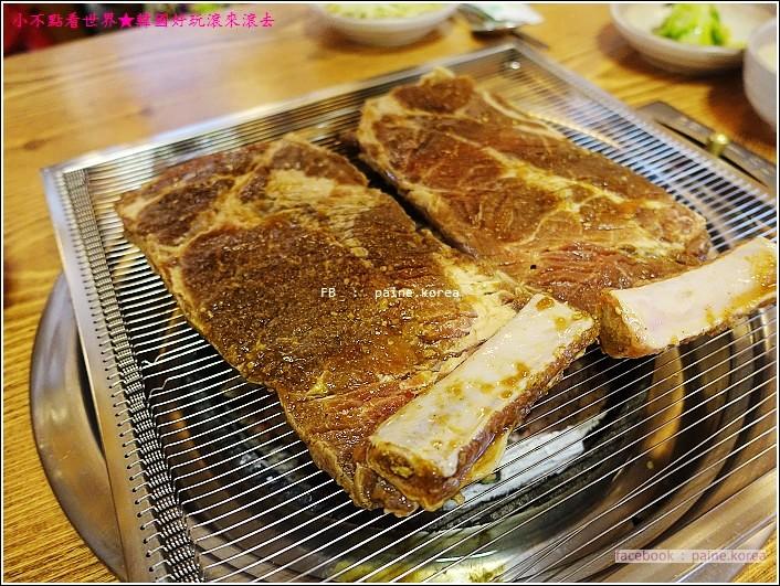 瓦家烤肉 碳烤雞排 (9).JPG