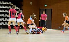 PC300128 (roel.ubels) Tags: sea hockey sport indoor below almere toernooi 2015 mercian topsport