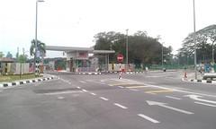 Hospital Bahagia in Tanjung Rambutan (CleaningAsia.com) Tags: psm contractors partisosialismalaysia contractworkers tanjungrambutan lowincomeworkers wagesandbenefits maintenancecontracts hospitalbahagia lamanutamahospitalbahagiaulukinta khairulazrulsyadan asivarajan mohddusukiyaakob