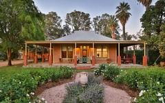 32 Box Tree Lane, Curlwaa NSW