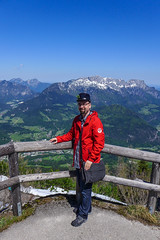 Eagle's Nest-92.jpg ( OneManTrek.com) Tags: germany deutschland berchtesgaden eaglesnest kehlsteinhaus