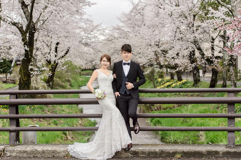 日本婚紗,東京婚紗,河口湖婚紗,海外婚紗,新祕藝紋,新祕Sophia,婚攝小寶,cheri wedding,cheri婚紗,cheri婚紗包套,KIWI影像基地,DSC_6783