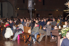 "15.12.19_concertoduecoria sangiovannicrisostomo_4 • <a style=""font-size:0.8em;"" href=""http://www.flickr.com/photos/82334474@N06/23989808575/"" target=""_blank"">View on Flickr</a>"