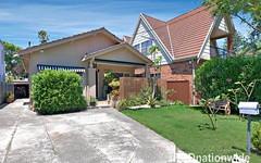 6 Brantwood Street, Sans Souci NSW