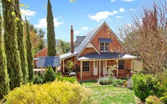 20 Peregrine Avenue, Calala NSW