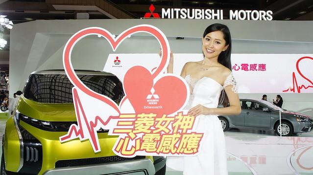 Mitsubishi-4(杜可薇)