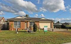 44 Conway Street, West Wyalong NSW