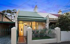 264 Norton Street, Leichhardt NSW