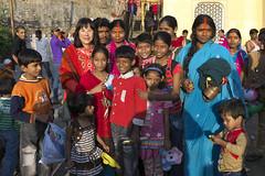 111102100248_M9 (photochoi) Tags: chhath india travel photochoi