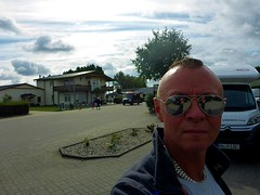 handypics August 2016 1062 ( Percy Germany  ) Tags: handypicsaugust2016 percygermany me man male ich selfpic facepic