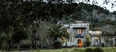 Italian Villa (2DreamProductions) Tags: erwin italien keniatop100 klinzer mountkenya mrz roccagloriosa sapri zambeziriver zimbabwe