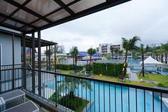 20161007-3876-OP11.jpg (Michel Delfeld) Tags: khaolak phuket waterkaolak thailande voyage jardinshotel hotel
