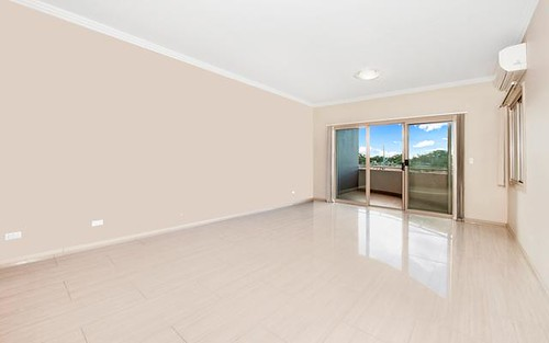 1/19 Gloucester Av, Merrylands NSW 2160
