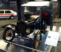 ford-02 (tz66) Tags: automobilausstellung kaiser franz josefs hhe ford tt lkw prewar car