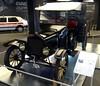 ford-02 (tz66) Tags: automobilausstellung kaiser franz josefs höhe ford tt lkw prewar car