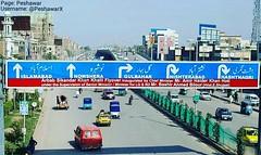 G.T Road Peshawar (PeshawarX) Tags: peshawar pekhawar peshawarcity gtroadpeshawar pakistan kp pekhawarkhopekhawardekana