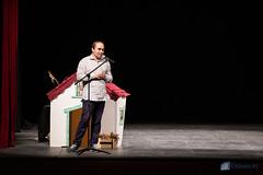 Amics del Butoni Teatre Principal Alcoi-3