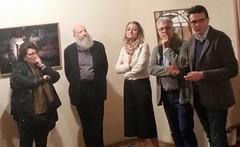 inaugurazione COCOAA Project a Villa Vidua di Conzano 1