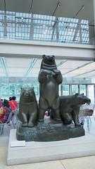 P7110822 () Tags:     america usa museum metropolitan art metropolitanmuseumofart