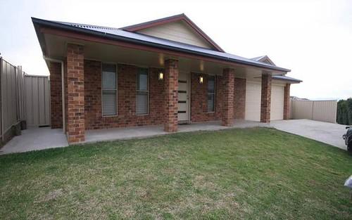18 Tierney Street, Muswellbrook NSW 2333